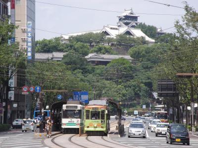 kumamoto_romendensha.jpg
