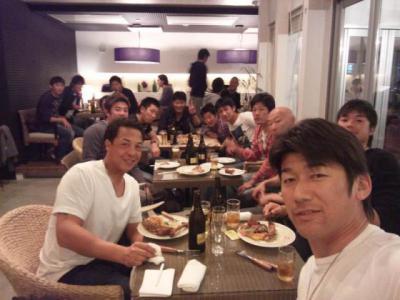 miura_yakiniku.jpg
