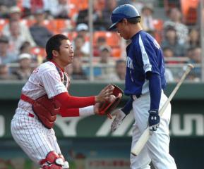 nakahigashi_catcher.jpg