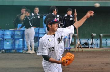 ohmatsu_renshuu.jpg