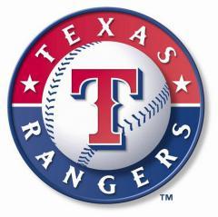 rangers_logo.jpg