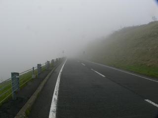 route334_noumu.jpg