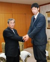 sekiguchi_araisichou.jpg
