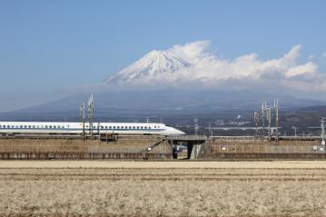 shizuoka_shinkansen.jpg