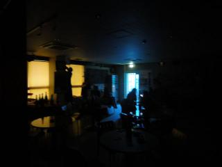 stacafe08.jpg
