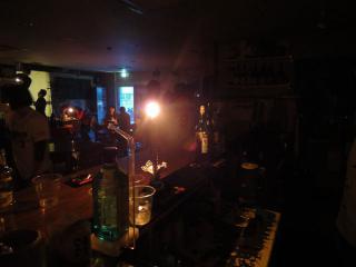 stacafe09.jpg