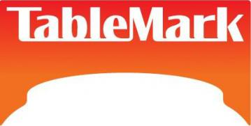 tablemark_logo.jpeg