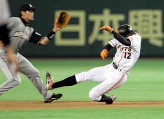 takahiro_steel.jpg