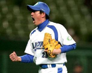 toyodakiyoshi_seibu.jpg