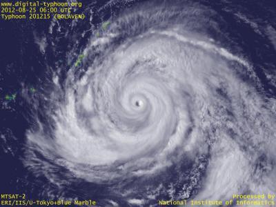 typhoon201215.jpg
