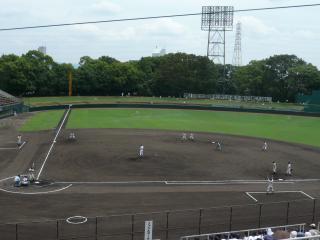wakasa_stadium.jpg