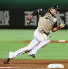 yo_daikan.jpg