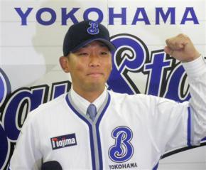 yokohama_hashimoto.jpg