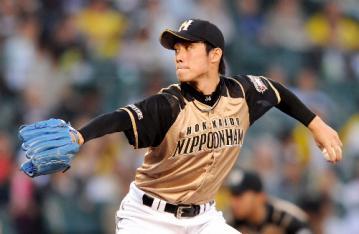 yoshikawamitsuo.jpg