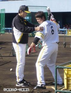 yoshimura_softbank.jpg