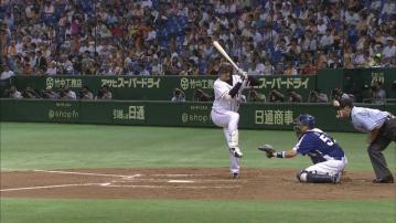 yoshinobu_ipponashi.jpg