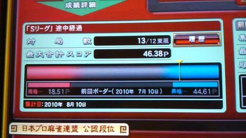 100728東リP