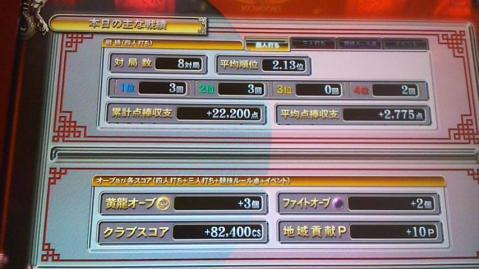 100802戦績①