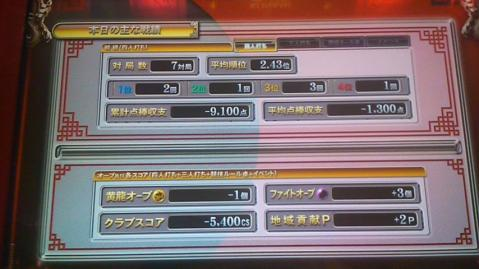 100803戦跡①
