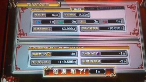 100818戦績①