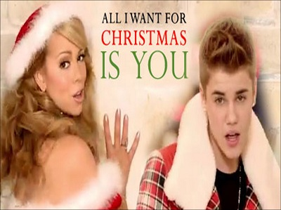 all I want for Christmas 03