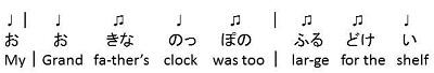 Japanese_English