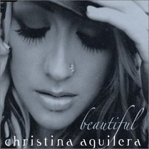 Beautiful-of-Christina-Aguilera-1