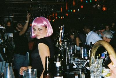 Backstage_09