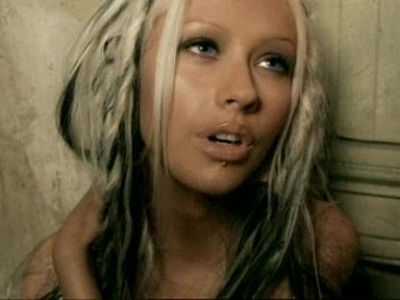 Beautiful-of-Christina-Aguilera-3