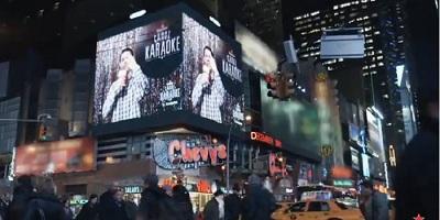 Carol_Karaoke_01