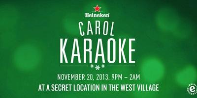 Carol_Karaoke_02
