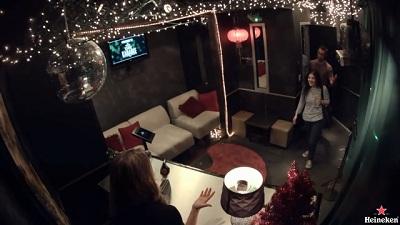 Carol_Karaoke_03