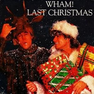 Last_Christmas_01