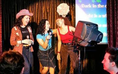 Let's_Sing_Karaoke_03_02