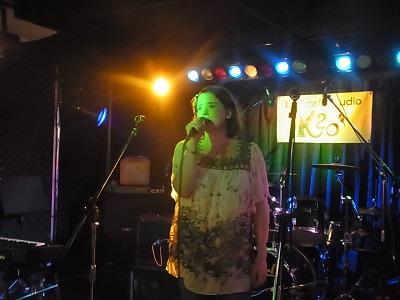 Let's_Sing_Karaoke_04_02