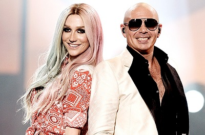Pitbull_Ke$ha_02
