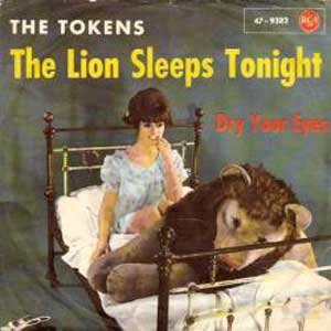 The_Lion_Sleeps_Tonight