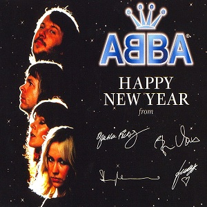 abba_happy_new_year_01