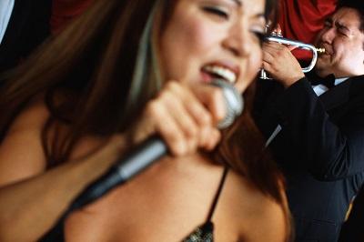 Let's_Sing_Karaoke_03_03