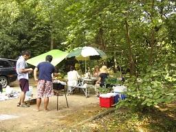 ikanika camp3