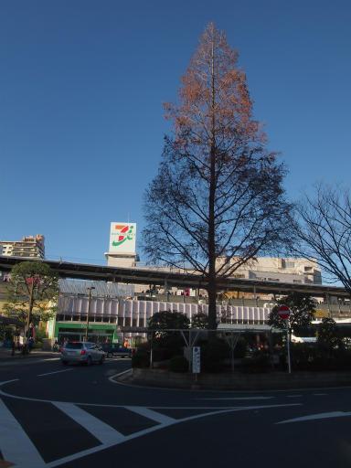 20131222・俺ら東京さ行ぐだ・空11(小岩)