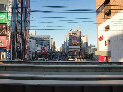 20131222・俺ら東京さ行ぐだ・空16(亀戸)