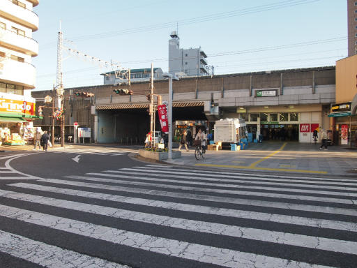 20131222・俺ら東京さ行ぐだ・空13(平井)