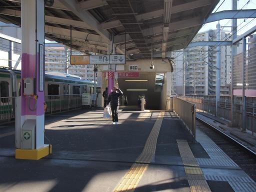 20131222・俺ら東京さ行ぐだ1-05