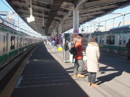 20131222・俺ら東京さ行ぐだ1-02