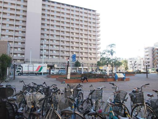 20131222・俺ら東京さ行ぐだ1-09