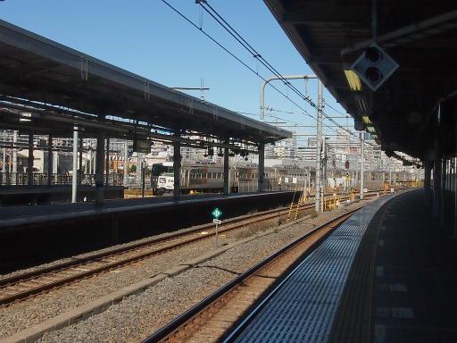 20131222・俺ら東京さ行ぐだ1-23