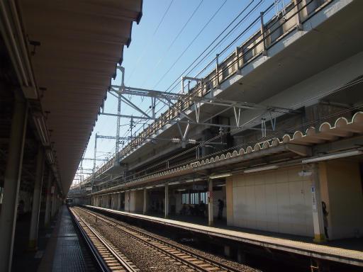 20131222・俺ら東京さ行ぐだ2-02