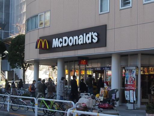20131222・俺ら東京さ行ぐだ2-15