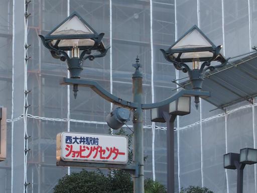 20131222・俺ら東京さ行ぐだ2-13